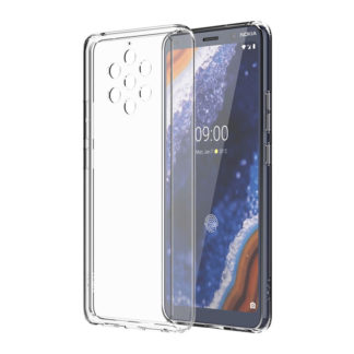 Nokia premium case CC-190
